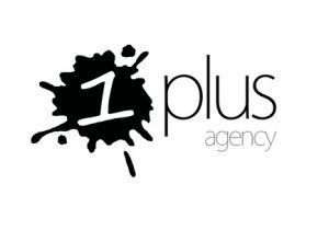 embyd - kunde, 1 plus agency