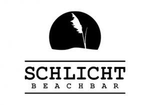 embyd - partner, schlicht beachbar