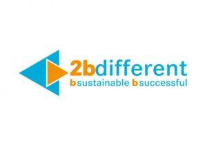 embyd - partner, 2bdifferent nachhaltigkeitsberatung