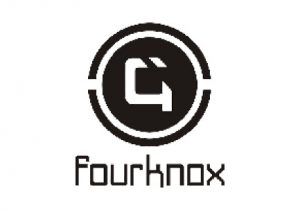 embyd - kunde, fourknox, 4knox