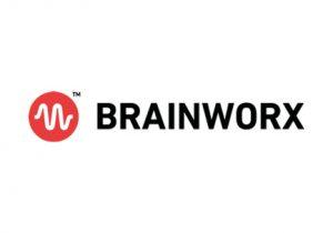 embyd - kunde, brainworx