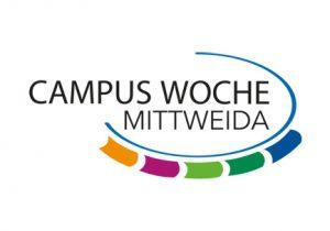 embyd - kunde, campusfestival mittweida
